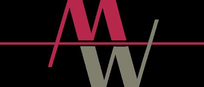 Elektrotechnik Warczynski GmbH